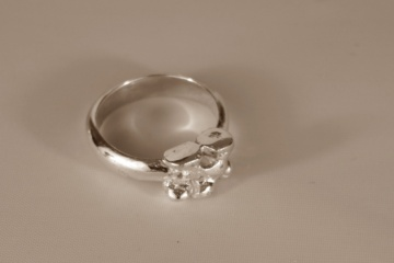fused-silver-ring