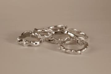 fused-silver-rings