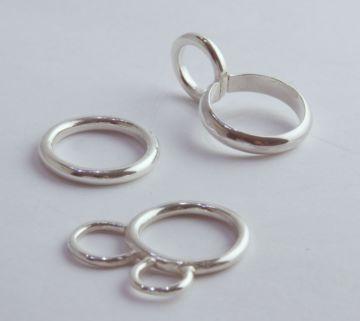 Hd Rings