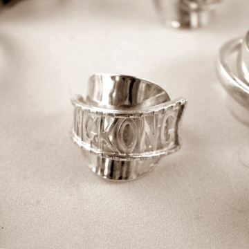 hong-kong-souvenir-teaspoon-silver-ring