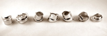 cutlery-silver-rings-made-with-butter-knives