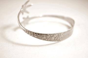 cutlery-sugar-tong-silver-bracele1