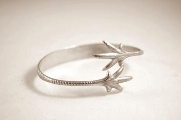 cutlery-sugar-tong-silver-bracelet2