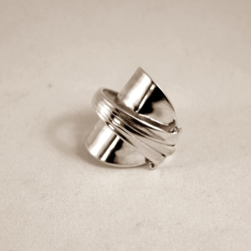 cutlery-tea-spoon-silver-ring