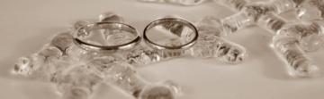 wedding-rings-banner